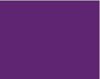 amsilk-logo.png