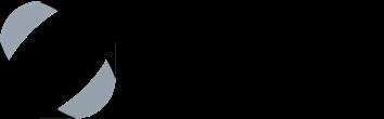 bolt-threads-logo.png